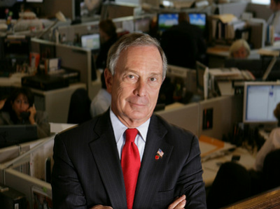 10-michael-bloomberg-is-worth-25-billion.jpg.png