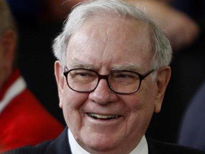 2-warren-buffett-is-worth-46-billion.jpg