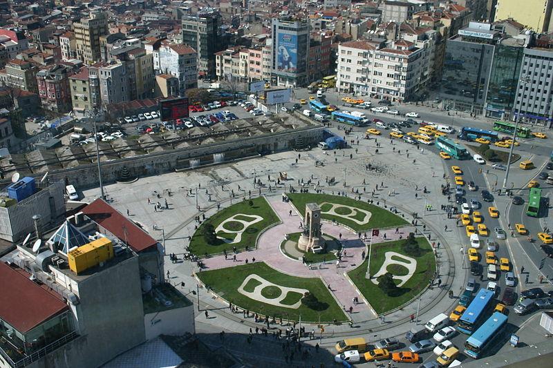 [تصویر:  taksim_square.jpg]
