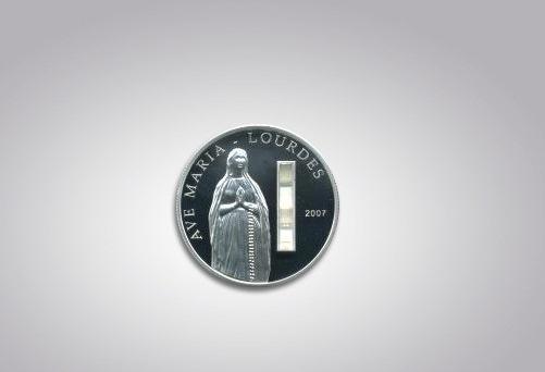 عجیب ترین واحدهای پول در دنیا/ عکس