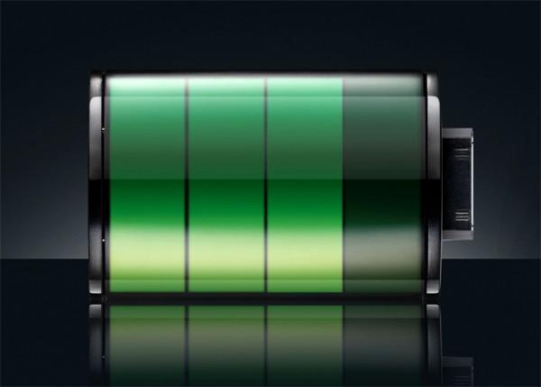 باتری یو پی اس صبا