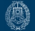 علام آزمون جذب وکلای متقاضی پروانه کار آموزی وکالت در دادگستری های 21 استان کشور