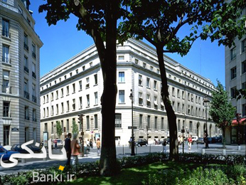 central-bank-of-france.jpg