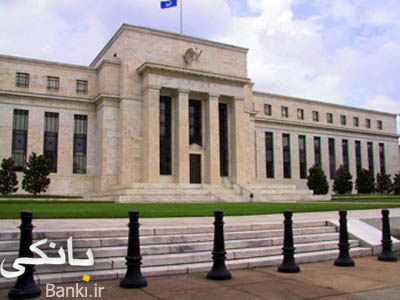 central-bank-of-the-usa-m.jpg