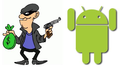 fishing1 چگونه اطلاعات موبایل را کاملا از بین ببریم