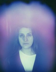 [تصویر: aura.jpg]