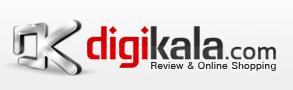 http://banki.ir/images/stories/h2/digikaka.png