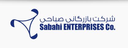 http://banki.ir/images/stories/h2/sabahi.png