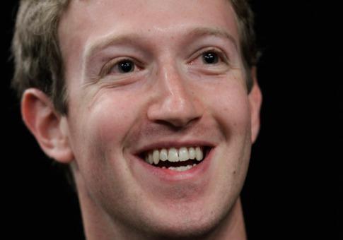 جوانترین ثروتمندان سال 2011 / عکس