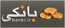 https://banki.ir/images/stories/h2/banki.jpg